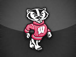 wisconsin badgers desktop wallpaper
