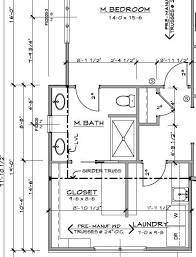 closet layout dimensions laundry rooms