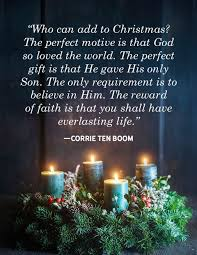 religious christmas quotes short religious christmas quotes