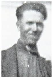 Wendell Johnson (1897-1931) - Find A Grave Memorial