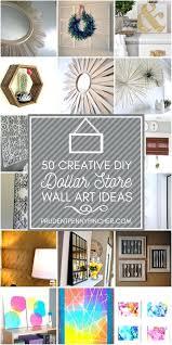 wall art ideas garden wall art