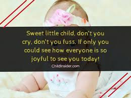 new baby girl congratulation quotes updated