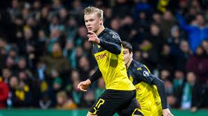 DFB-Pokal live: MSV Duisburg gegen Borussia Dortmund im Free-TV - kicker