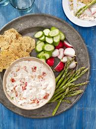 Maine Lobster Dip