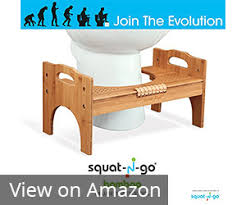 top 10 best toilet squat stools in 2020