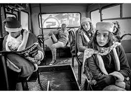 W. Eugene Smith Fund Call for Entries - Digital Imaging Reporter