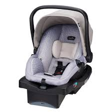 lightweight infant car seat top ranking