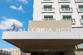 allegria hotel long beach updated