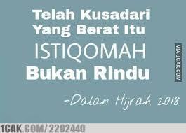 quotes fiksi dalan hijrah for fun only