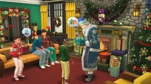 Les Sims 4 gratuit sur PC (Origin) - NRJ Games