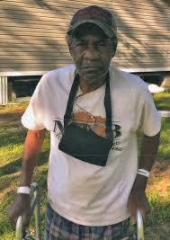Obituary for Edgar Lee Bennett | Moore Funeral Home LLC