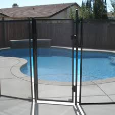 Cheap Free Standing Fence Panel Swimming Pool Fence Buy Free Standing Fence Panel Fence Panel Swimming Pool Fence Product On Alibaba Com