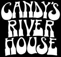 Canyon Jams | Candy's River House (Jordan Mathew Young) & Hilary Murray |  May 21st — Stokes Nature Center