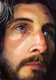 Resultado de imagen para josé llora por jesús