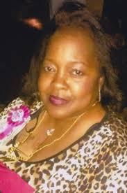 Carolyn Smith Obituary - New Braunfels, TX