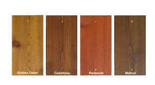 Fence Staining Curb Appeal Wood Care Plano Tx
