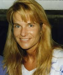 Cheryl Smith Obituary - Gloucester, Massachusetts | Legacy.com