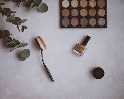 cosmetics makeup voary english