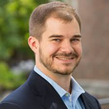Adam HARRINGTON | Ph.D. | Medical University of South Carolina ...