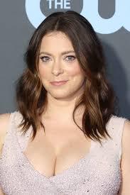 """Rachel Bloom From """"Crazy Ex-Girlfriend"""" Is Pregnant"""
