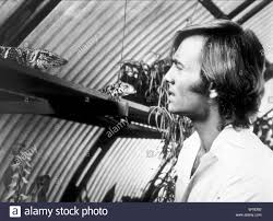ADAM ROARKE, FROGS, 1972 Stock Photo - Alamy