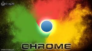 google chrome backgrounds free