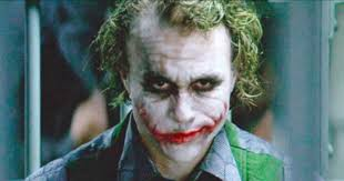 chilling quotes from batman s greatest villain the joker