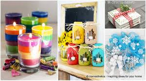 25 craft ideas you can make and sell