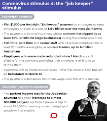 wage subsidy in massive $130 billion ...