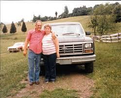Ada Marie Cox Obituary - Visitation & Funeral Information