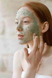 6 best diy face masks for every skin