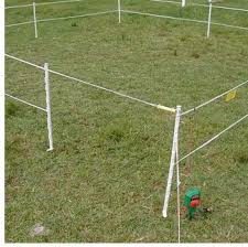Electric Pasture Paddock Fences Overview Horse Fencing Electric Fencing For Horses Electric Fence