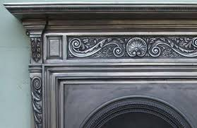 restoring a period fireplace ultimate