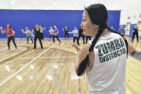 zumba fitness cles part of jcc s