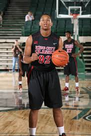 2010 Hoophall Classic Players to Watch: Jared Sullinger - masslive.com