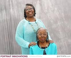 Earnestine Smith Obituary - Jacksonville, Florida   Legacy.com