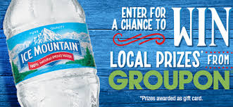win local groupon gift card sweepstakes