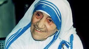 Le Preghiere Preferite di Madre Teresa di Calcutta