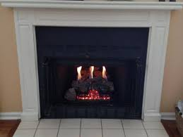 gas appliance service tor chimney