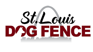 Electric Dog Fencing In Saint Louis Missouri St Louis Dog Fence