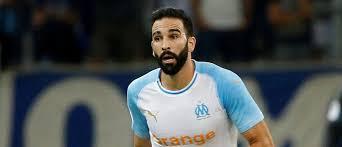 Report: LA Galaxy chasing World Cup-winning center back Adil Rami? |  MLSsoccer.com