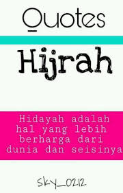 quotes hijrah sky wattpad