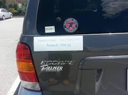 Best Ff Online Bumper Sticker I Ve Seen Ffxiv