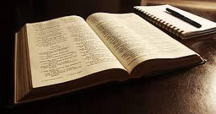 Image result for Bible prayer