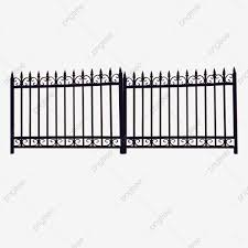 Cartoon Big Iron Gate Png Download Cartoon Iron Gate Big Iron Gate Iron Gate Png Transparent Clipart Image And Psd File For Free Download