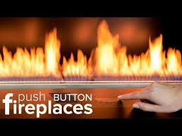 diy bio ethanol fireplace for quick and