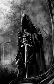 free grim reaper wallpapers