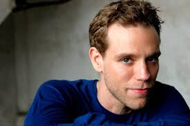 Stage Door Dish » Star of the Week: Adam Pascal of 'Rent' fame rocks it in  'Chicago'