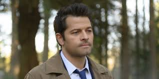 Why Misha Collins Doesn't Think Supernatural Would Have Gotten On ...
