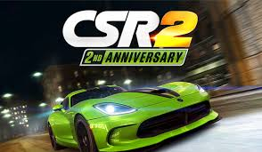 csr racing 2 zynga zynga
